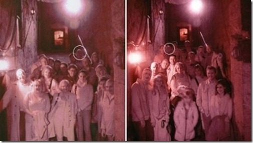 187997-mystery-as-ghost-appears-in-two-photos-from-edinburgh-tours-410x230