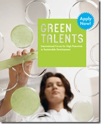 green-talents-postsuper