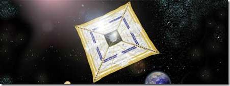 ikaros-nave-solar-postsuper