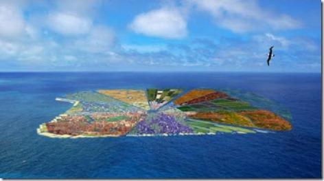ilha-reciclada-postsuper