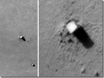 Mars_Monolith_1