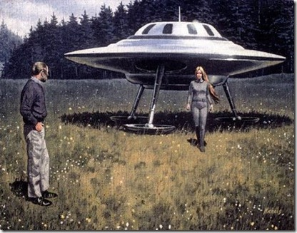 billy-meier-semjase-beamship