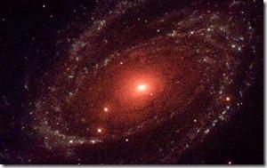 blackhole_1217240c