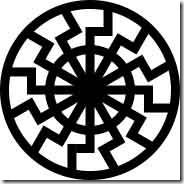blacksunwheel