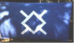 cheyenneflag