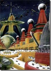 Futuristic_City_1