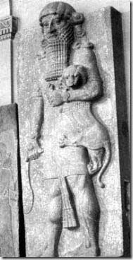 gilgameshrelief2