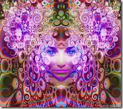 larry-carlson-fractal