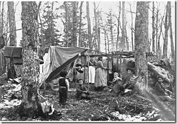ojibwecamp