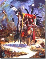 powwow1