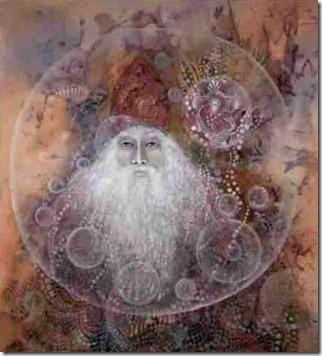 wizardbubbles