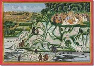 250px-Rama_preparing_Lanka_siege
