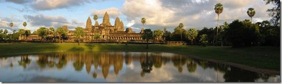 550px-Evening_view_of_Angkor_Wat_Temple,_Angkor,_Cambodia
