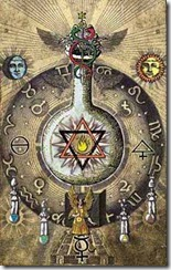 alchemycircle