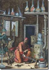 alchemymen