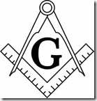 freemasonswiki