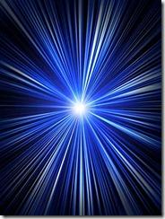 velocidade_luz1