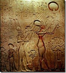 100310-pharaoh-vmed-926a.photoblog600