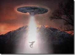UFO 31 A