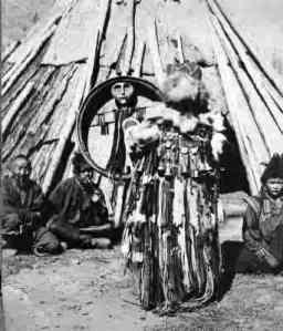 AltaiShaman1929