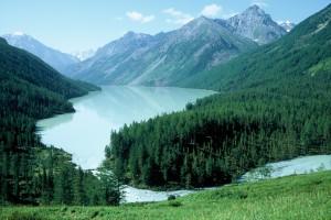 LakeKucherla